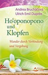 Bild: Ho'oponopono und Klopfen, EFT