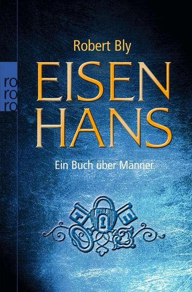 Bild Buch Empfehlung Ulrich Dupree Eisenhans